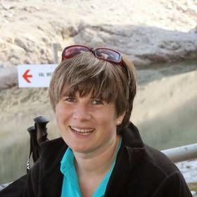 Henriette Schüssele