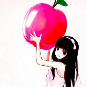 Applez 🍎🍎🍎🍎
