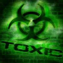 ToXic .