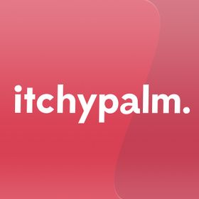 ItchyPalm