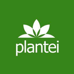 Loja Plantei