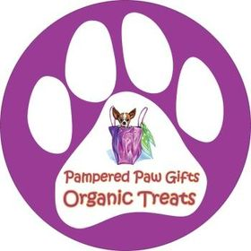 PamperedPawGifts.com