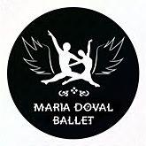 Maria Doval Ballet