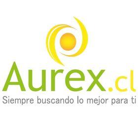Aurex Perfumes