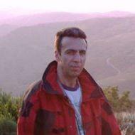 Manuel Recamundi Delgado