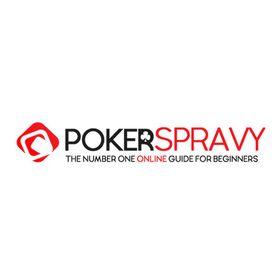 Poker Spravy