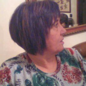 Josefina Nunes
