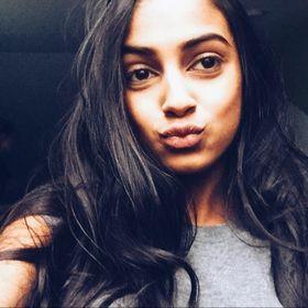 Gina Uhan