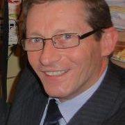 Jarosław Kaczmarek