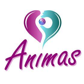 Animas Eu