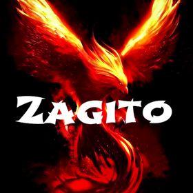 Zagito