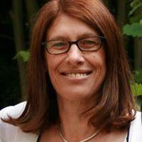 Brigitte Seifert
