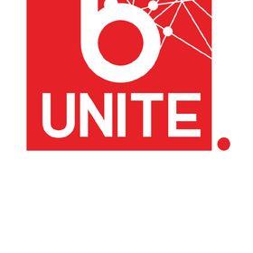 b.unite