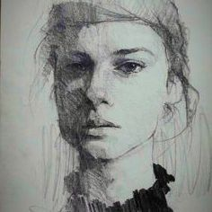 Alesia Murrah