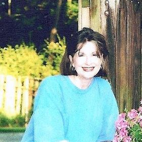 Brenda O'Rear