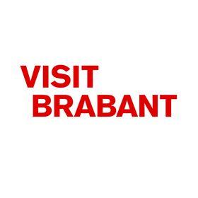 VisitBrabant