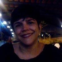 Elisangela Machado