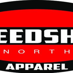 Speed Shop North
