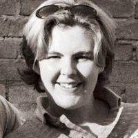 Juanita Kleinsmith