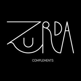 Zurda Complements