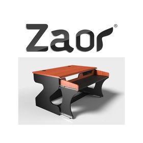 ZAOR Studio Furniture