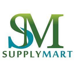 Mail Supply Mart