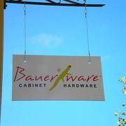 Bauerware Hardware