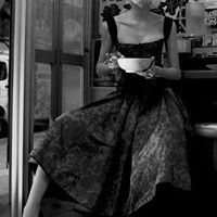 Helena Parker Achaval