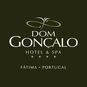 Hotel DG Fatima