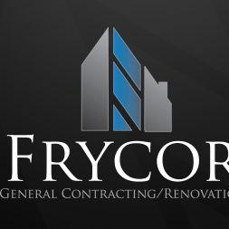 Frycor Inc.