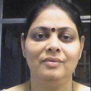 Geeta Ranka