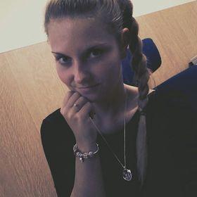 Veronika Ree