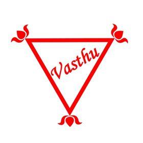 Vasthu Sastra