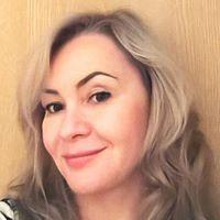 Katarzyna Konecka