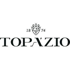 Topázio 1874
