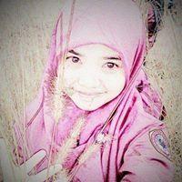 Lia Abilafah