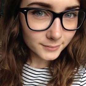 Niamh Gibson