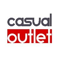Casual Outlet
