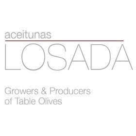 Aceitunas Losada