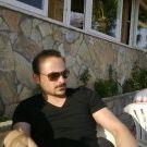 Ali Sakinci