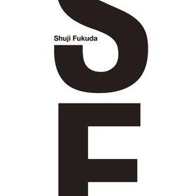 Shuji Fukuda