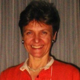 Olga Molnár