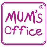 MUM's Office