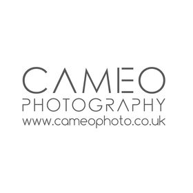 CameoPhotography London