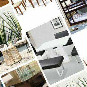 Design Ideas Board