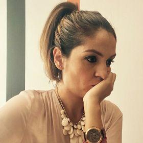 Karla Vargas