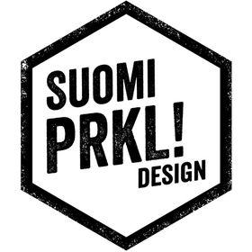 SuomiPRKL!Design
