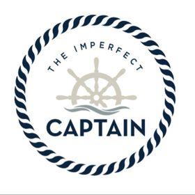 Captain T