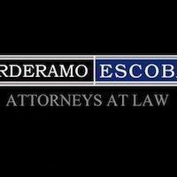 Law Office of Verderamo & Escobar