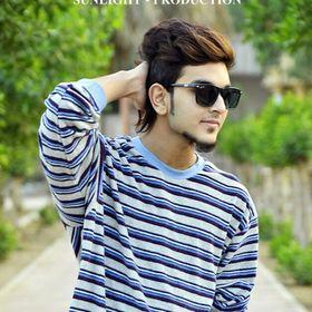 Zeeshan Siddiqui